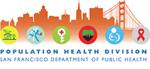 Population Health Division logo