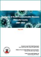 Acute CD 2007-2013