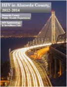 HIV 2016 Report