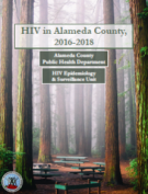 HIV Report December 2019