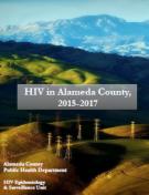 HIV Report December 2018