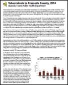 TB Report 2014