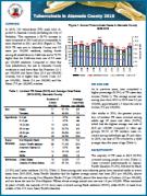 TB 2015 Report
