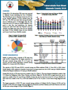 TB Report 2018