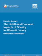 Health Economic Obesity ES
