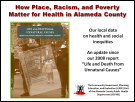 Health and Social Equity Presentation