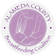 Alameda County Breastfeeding Coalition Logo