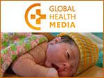 Breastfeeding Videos