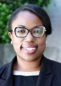 Dominica Henderson