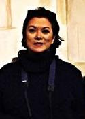 Tanya Rovira-Osterwalder