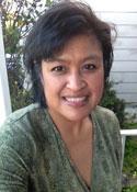 Wendy Calimag
