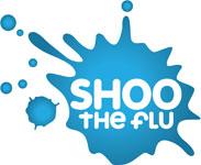 Shoo the Flu