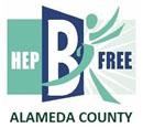Hep B Collaborative Logo