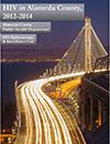 HIV Report 2012-2014