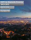 HIV Report 2013-2015