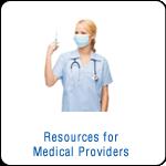 Medical Provders