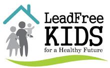 EPA Lead-free graphic