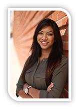 Photo of Gal D'Souza
