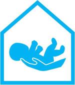 safe surrender logo